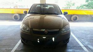 Fiat Siena el  - Carros - Madureira, Rio de Janeiro | OLX