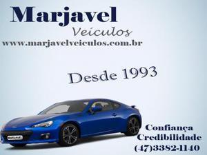 Fiat Toro Freedom 1.8 At6 16v (flex) 4p  em Timbó R$