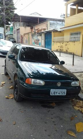 Gol bola !!!,  - Carros - Ramos, Rio de Janeiro | OLX