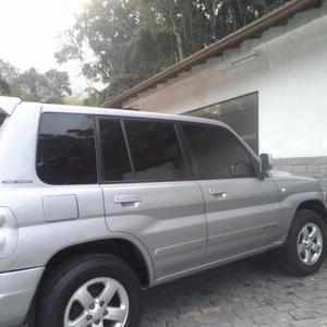Mitsubishi Pajero,  - Carros - Lumiar, Nova Friburgo | OLX