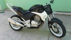 Moto de leilão,  - Motos - Andrade Araujo, Belford Roxo | OLX
