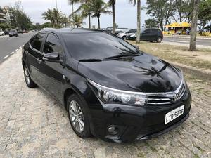Toyota Corolla Altis,  - Carros - Recreio Dos Bandeirantes, Rio de Janeiro | OLX