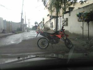 Xtz  - Motos - Pendotiba, Niterói | OLX