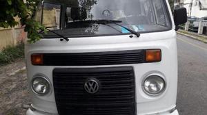 Kombi Flex  - Caminhões, ônibus e vans - Irajá, Rio de Janeiro | OLX