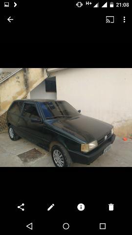 Fiat Fiat Uno Fiat Uno,  - Carros - Vilar Dos Teles, São João de Meriti   OLX