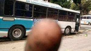 Onibus - Caminhões, ônibus e vans - Vila São João, São João de Meriti | OLX