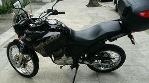 yamaha xtz motos grajaú rio de janeiro olx | Cozot Carros