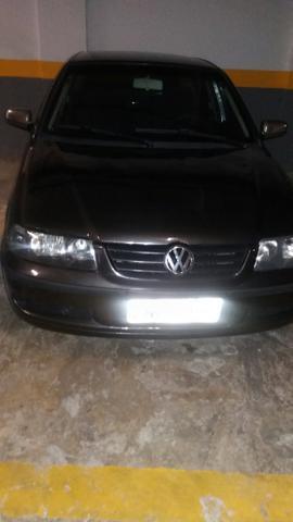Vw - Volkswagen Gol Gol  - Carros - Icaraí, Niterói   OLX