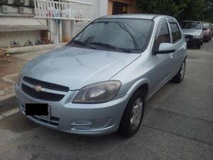 Celta - 1.0 M.P.F.I L.T 8v Flex 4P  - Carros - Recreio, Rio das Ostras | OLX