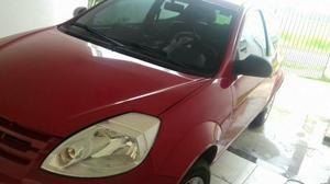 Ford KA  - Carros - Parque Ipiranga, Resende   OLX