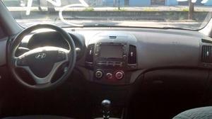 Hyundai I30 I - Carros - Sen Vasconcelos, Rio de Janeiro   OLX