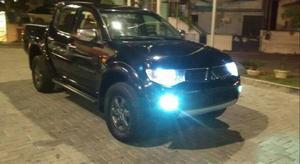 L200 Triton Ano  /Diesel /Automatica,  - Carros - Tinguazinho, Nova Iguaçu | OLX