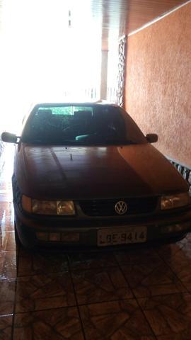 Passat alemão raridade aceito negociar,  - Carros - Nova Friburgo, Rio de Janeiro | OLX