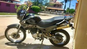 Falcon NX  - Motos - Tamoios, Tamoios, Cabo Frio | OLX