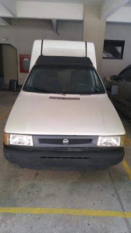 Fiat Fiorino,  - Carros - Taquara, Rio de Janeiro   OLX