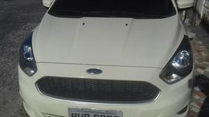 Ford ka novo,  - Motos - Campo Grande, Rio de Janeiro | OLX