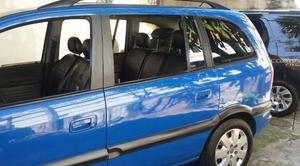 Gm - Chevrolet Zafira,  - Carros - Penha, Rio de Janeiro | OLX