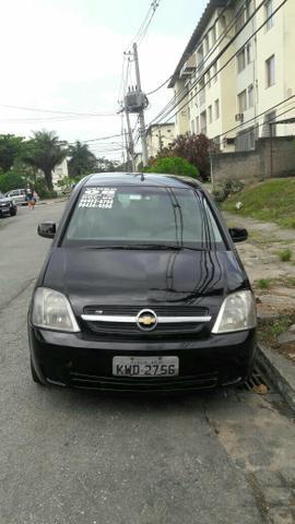 Meriva maxx  - Carros - Galeão, Rio de Janeiro | OLX