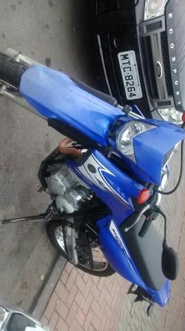 Tavinho,  - Motos - Voldac, Volta Redonda   OLX