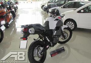 Unico dono- Yamaha XT 660 Z Tenere,  - Motos - Vila Isabel, Rio de Janeiro | OLX