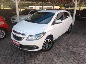 Chevrolet Onix 1.4 Ltz Spe/ em Blumenau R$