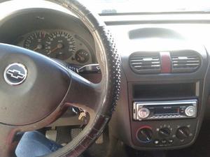 Gm - Chevrolet Corsa,  - Carros - Vila Progresso, Niterói | OLX
