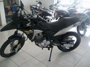 Honda Xre  - Motos - Centro, Itaperuna | OLX