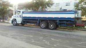 Mb  tanque de  litros - Caminhões, ônibus e vans - Gradim, São Gonçalo | OLX