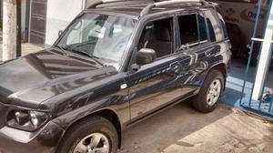 Mitsubishi Pajero Tr4 - 4x7 WD -  - Seminova,  - Carros - Aterrado, Volta Redonda | OLX