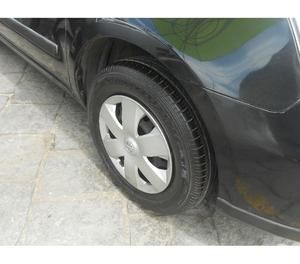 Nissan Livina 1.8 S Automático  Não percam!