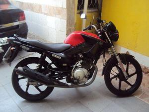 Yamaha Ybr factor Kcc  - Motos - Méier, Rio de Janeiro   OLX