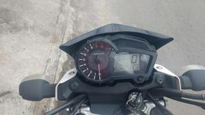 Yamaha crosser ED,  - Motos - Boa Vista Iii, Barra Mansa | OLX