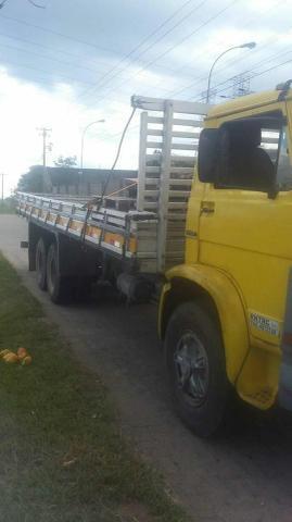 Caminhao vw - Caminhões, ônibus e vans - Grande Rio, Itaboraí | OLX