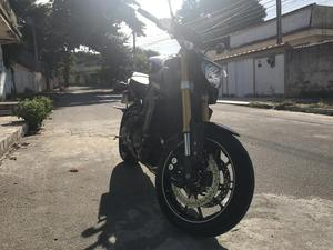 Yamaha 850cc,  - Motos - Luz, Nova Iguaçu | OLX