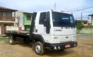 Caminhao reboque - Caminhões, ônibus e vans - Armação Dos Búzios, Rio de Janeiro | OLX