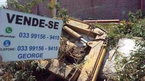 Maquinas\munck\grua\garras\retroescavadeiras e equipamentos - Caminhões, ônibus e vans - Rio de Janeiro, Rio de Janeiro | OLX