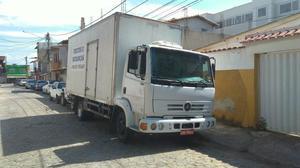 Mb 914 c - Caminhões, ônibus e vans - Jardim Aeroporto, Macaé | OLX