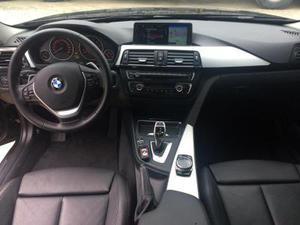BMW 328i Sport Gp Activeflex  em Blumenau R$