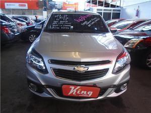 Chevrolet Agile 1.4 mpfi ltz 8v flex 4p manual,  - Carros - Vila Isabel, Rio de Janeiro | OLX