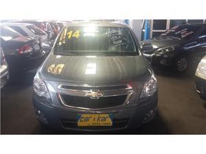 Chevrolet Cobalt 1.4 mpfi ltz 8v flex 4p manual,  - Carros - Vila Isabel, Rio de Janeiro | OLX