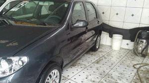 Fiat Palio Palio,  - Carros - Vila do Tinguá, Queimados | OLX