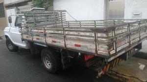 D10 diesel - Caminhões, ônibus e vans - Portuguesa, Rio de Janeiro | OLX