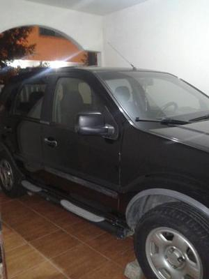 Ford Ecosport Ecosport  Completo,  - Carros - Parque Turf Club, Campos Dos Goytacazes | OLX