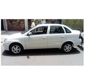 Gm - Chevrolet Corsa Premium 1.4 Econoflex  Doc OK