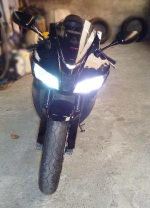 Honda Cbr RR  VDO /TRO,  - Motos - Itaipava, Petrópolis   OLX