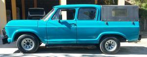 Caminhote D10 Cabine dupla diesel - Caminhões, ônibus e vans - Nancilândia, Itaboraí | OLX