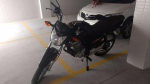 Honda Cg 160 start  - Motos - Recreio Dos Bandeirantes, Rio de Janeiro | OLX