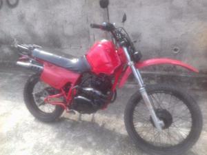 Honda Xl,  - Motos - Campo Grande, Rio de Janeiro | OLX