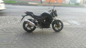Next  - Motos - Santa Cruz, Rio de Janeiro | OLX