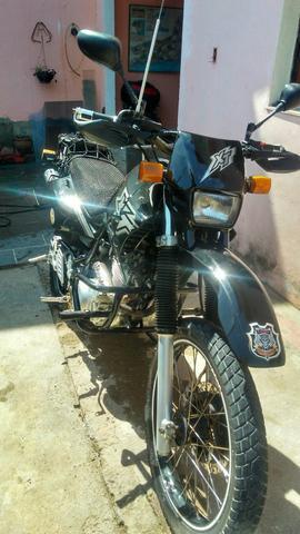 Vendo xt 600e,  - Motos - Tribobó, São Gonçalo | OLX